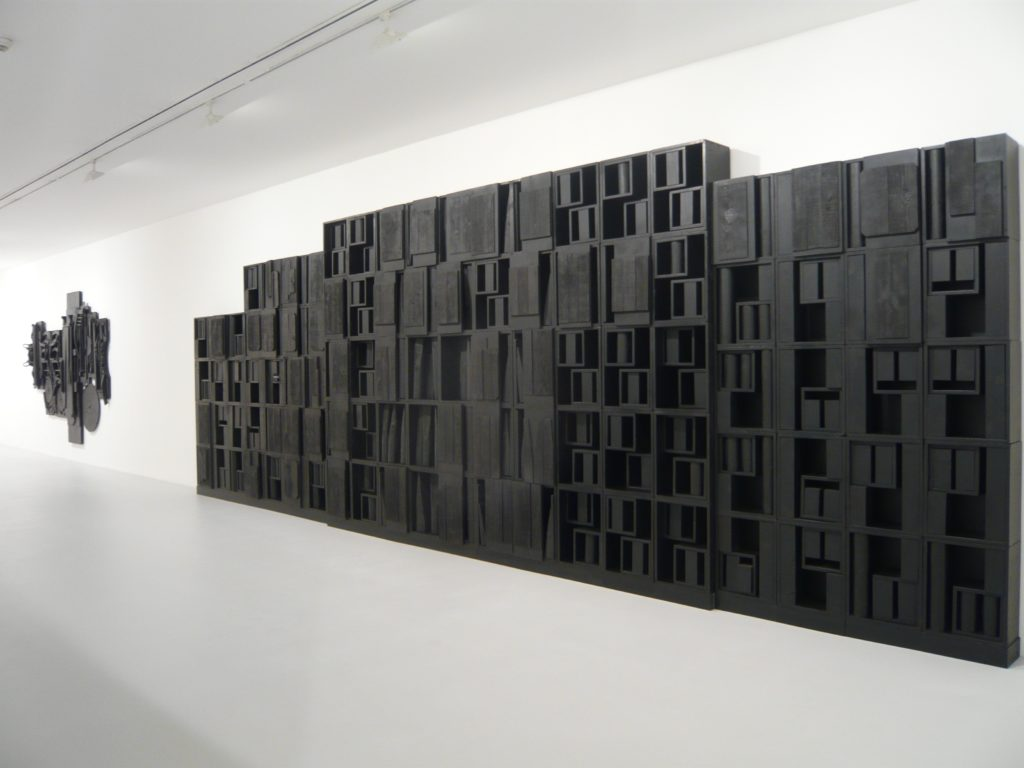 Nevelson 1