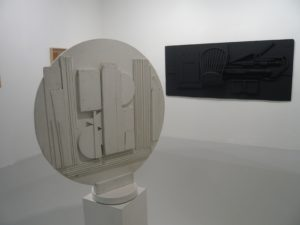 Nevelson 3