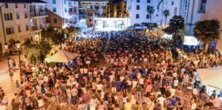 DRO (TN), RIDENDRO & SCHERZANDRO: Festival italiano di cabaret
