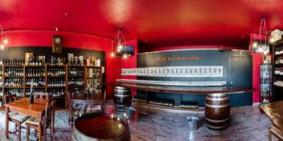 """Come scegliere il vino che fa per te da """"SFUSI DI VINI & AFFINI"""""""