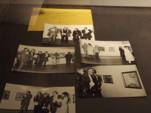 Quadri da un'esposizione - Mantova 7