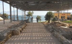 Villa_romana_Nonii_Arrii_Toscolano
