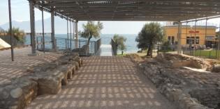 Toscolano Maderno: a luglio riprendono le visite guidate alle tele di Andrea Celesti e si aggiunge la visita alla Villa Romana Nonii Arrii