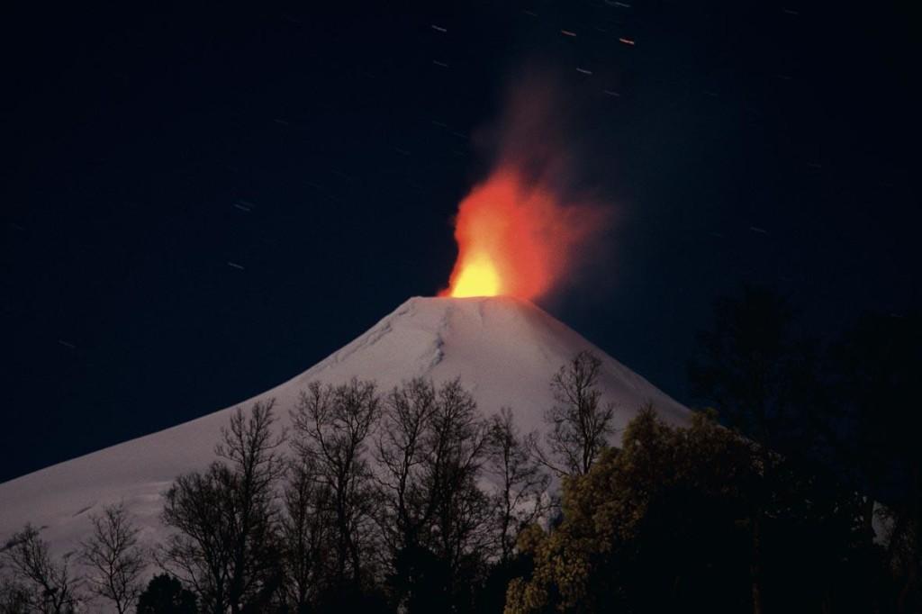 Vulcani 1