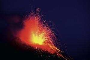 Vulcani 3