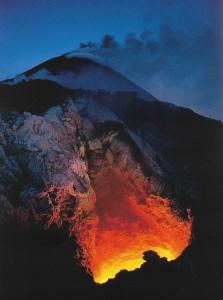 Vulcani 4