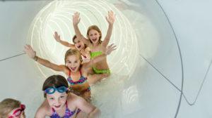 aquapark hotel sonnwies (2)