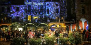 Desenzano del Garda: le Notti Bianche 2016