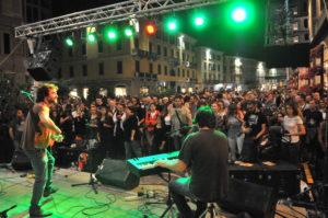 festa della musica Brescia 2