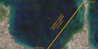 """Proposta """"The Floating Piers"""" sul lago di Garda – La passerella di Christo tra Rivoltella e Sirmione / Interrogazione a risposta scritta"""