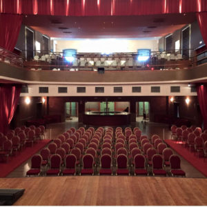 teatro alberti n72 dpi