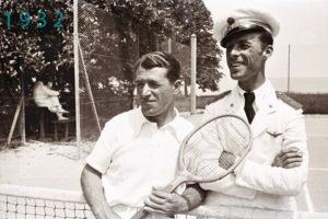 tennis 1932 _08 small 72 dpi