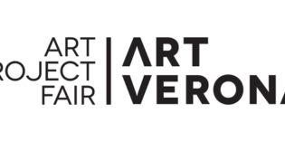ArtVerona: Art Project Fair annuncia l'elenco degli espositori della 12a edizione