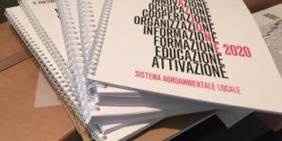 """Garda Bresciano e Valsabbia: """"AZIONE 2020"""" SI METTE IN GRIGLIA DI PARTENZA"""
