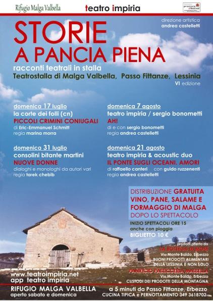 FRONTE_Storie_a_Pancia_Piena