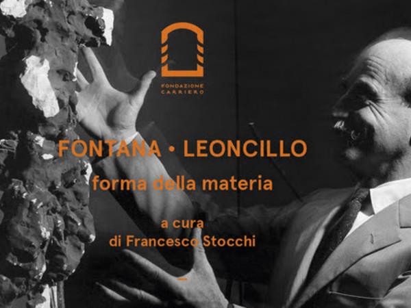 Fontana-Leoncillo 1