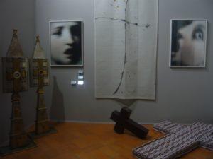 Triennale Milano XXI - 1