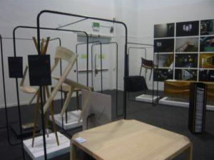 Triennale Milano XXI - 3