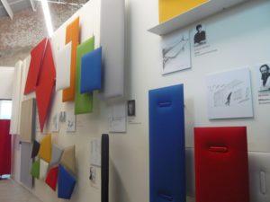 Triennale Milano XXI - 4