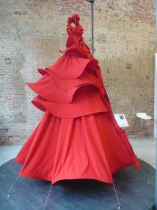 Triennale Milano XXI - 5