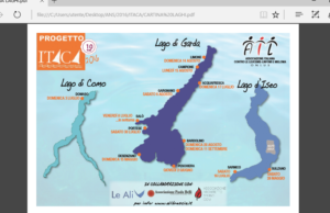 Cartina-Eventi-Itaca