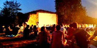 Torna OPERaFORTE: il festival più cool and cult di Verona