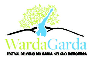 Logo WARDAGARDA
