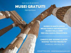MuseiGratuiti_1