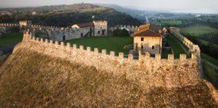 LONATO IN FESTIVAL: L'ESTATE NEI GRANDI GIARDINI ITALIANI SUL LAGO DI GARDA