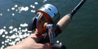 Pesca sportiva nei laghi di Garda, Toblino e Bagattoli
