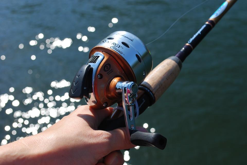 fishing-454367_960_720
