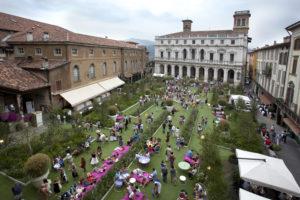 2011_Dario-Fusaro_2-18-settembre