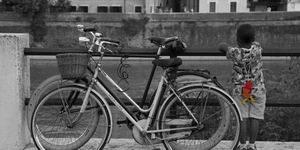 bici_al_tocati