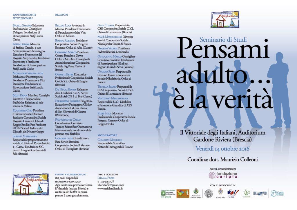 brochure-seminario-di-studi-14-10-2016-fondazione-di-partecipazione-stefylandia-onlus-di-salo-bs