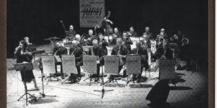 Desenzano: Amatriciana con concerto al Teatro Alberti per aiutare i terremotati insieme alla Croce Rossa Italiana