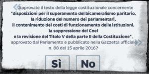 renzi-referendum