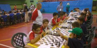 Padenghe sul Garda – Scacchi: Puegnago domina il campionato regionale e si guadagna la finale