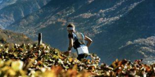 Sondrio: due mesi al Valtellina Wine Trail 2k16 e già si preannuncia un'edizione da record!