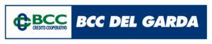 logo-bcc1-1024x214