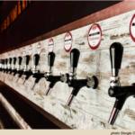 """Desenzano del Garda: Enoteca letteraria per """"SFUSI di vini & AFFINI"""""""