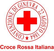 simbolo CRI (3)
