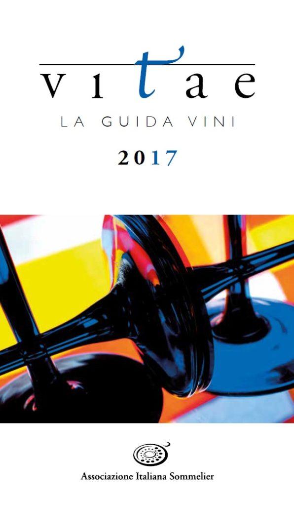 ais-guida-vitae-2017-1