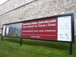 battisti-trento-2016-1