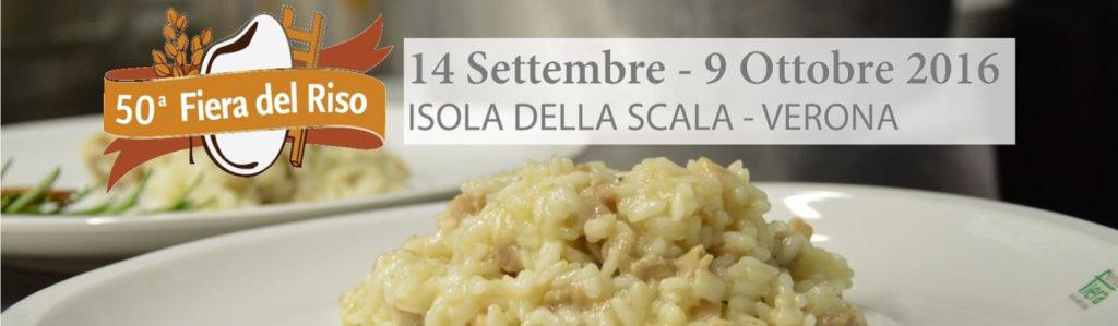 fiera-riso-2016-isoloa-della-scala-14-sett-9-ott