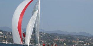 Lago di Garda, vela: concluso il Campionato Zonale Altura Classi ORC 2016