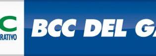BCC del Garda incontra i Soci di Calcinato martedì 18 ottobre