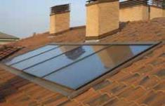 COPPIA PERFETTA: Energia Solare & Garda