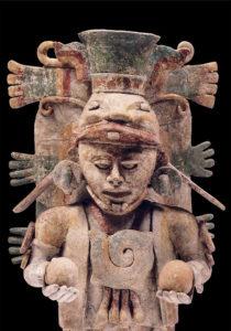 maya-verona-2