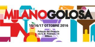 Il Chiaretto a Milano Golosa dal 15 al 17 ottobre insieme al formaggio Monte Veronese e al fagiolo di Lamon