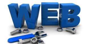 PROGETTARE WEB: Come decidere le caratteristiche di un prodotto e in che ordine realizzarle